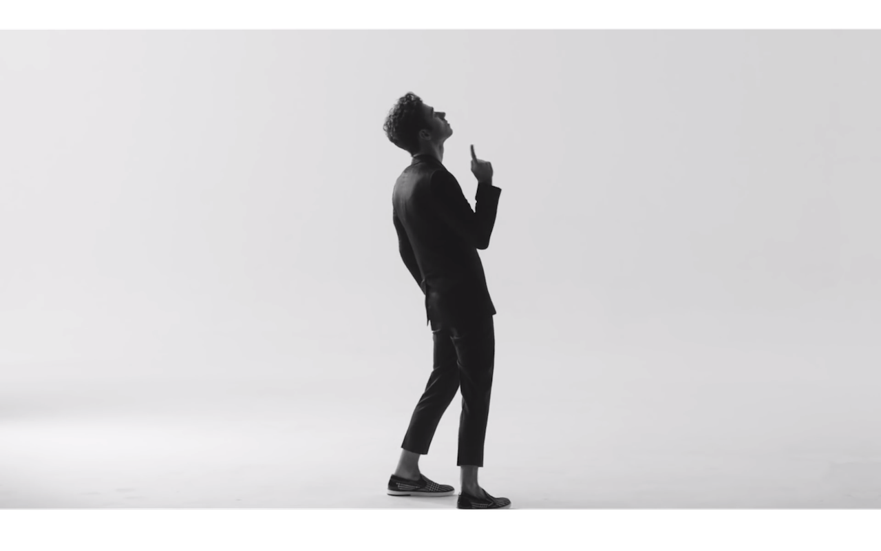 "New Music Video I worked on for   Nathan Sykes ""More Than You'll Ever Know"" with Director: Thomas Bryant is out."