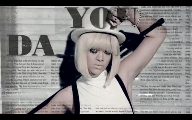 Screen Shot 2014 01 14 at 15.10.12