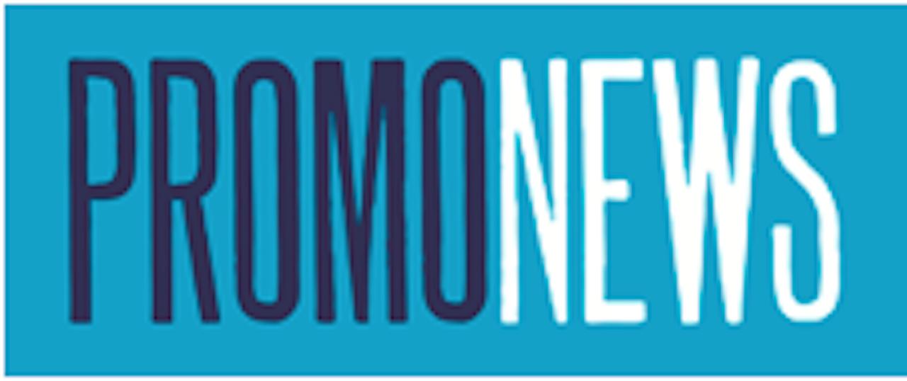 Promo News
