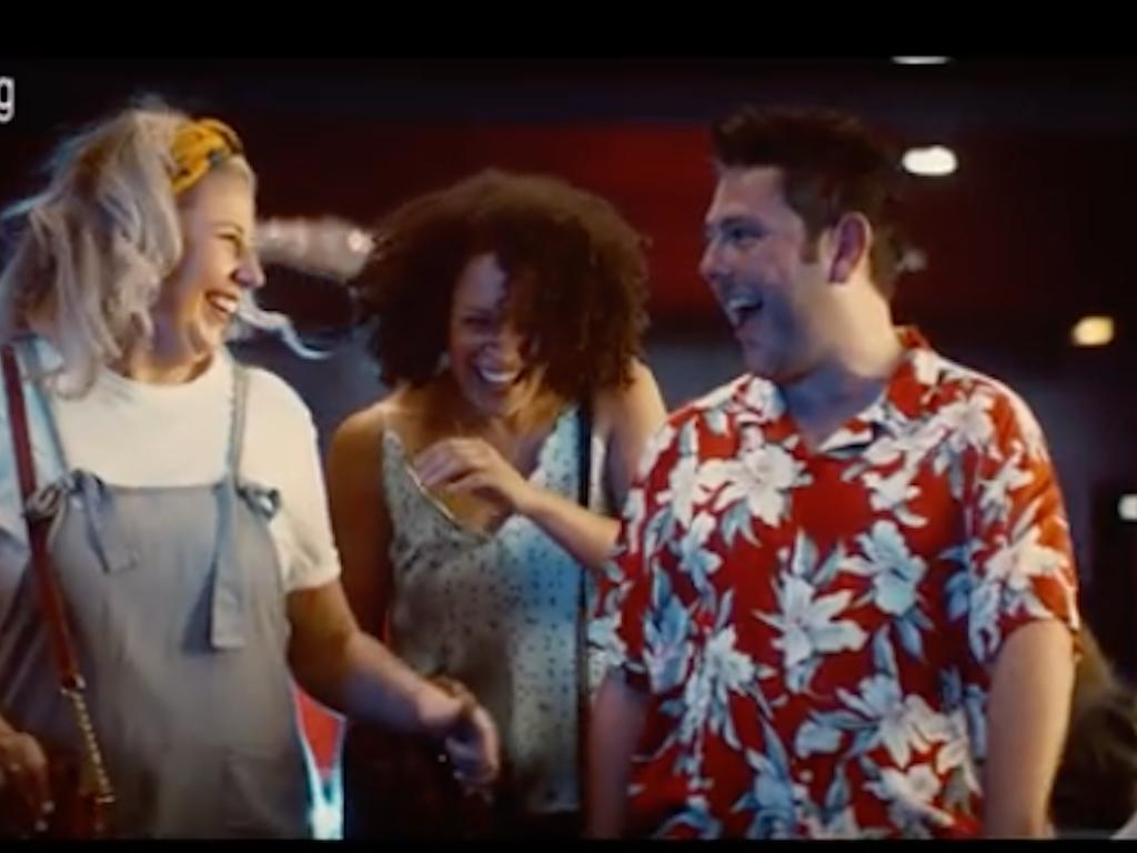 Alex Turner, Buzz Bingo, Fat Lemon