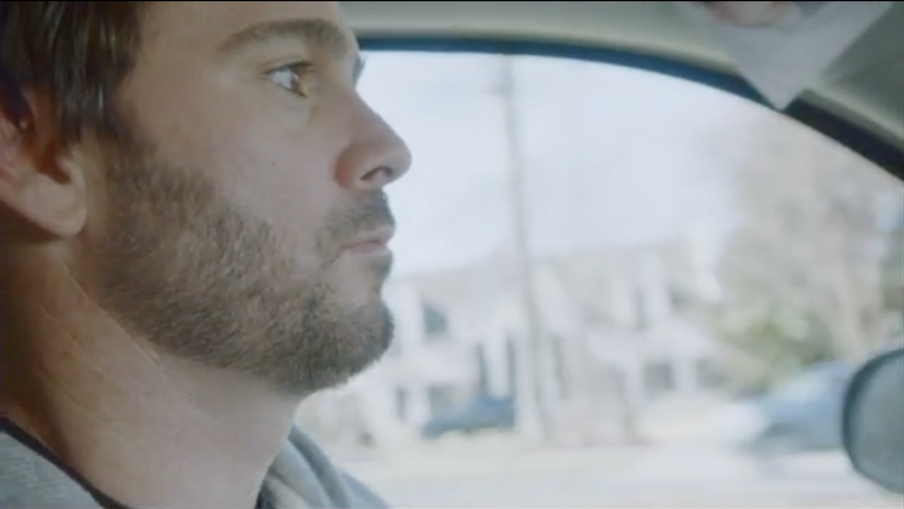 Chevrolet - Best Drive Ever -