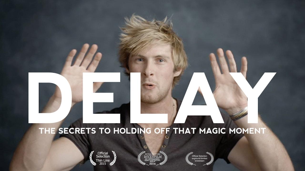 Delay -