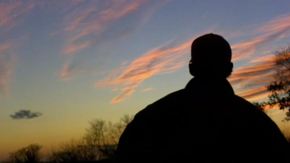 RedBull - Travis Pastrana: Driven