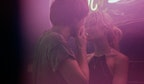neon_smoke.jpg
