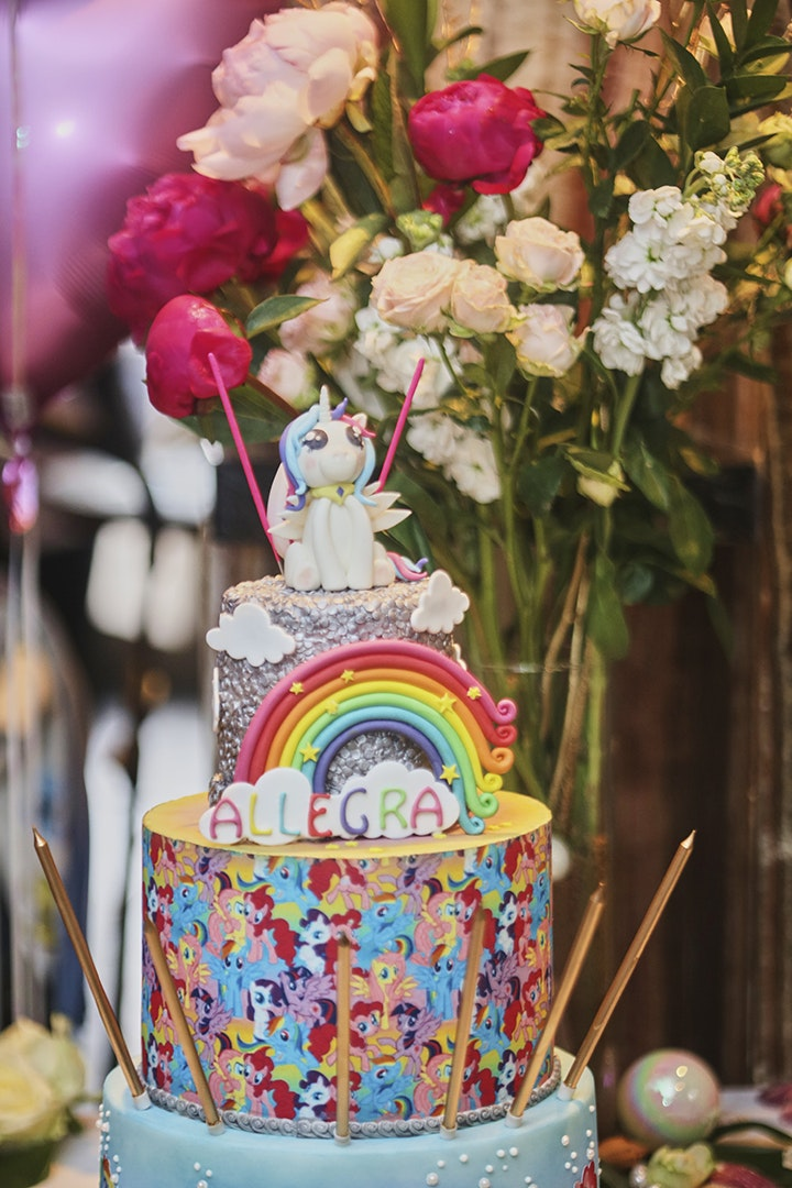 Allegras_6th_Birthday_Cow_Events_060