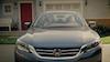 Honda 'Civic' & 'Accord'