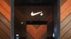 Nike + FuelStation