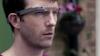 Race Yourself on Google Glass