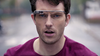 Race Yourself on Google Glass