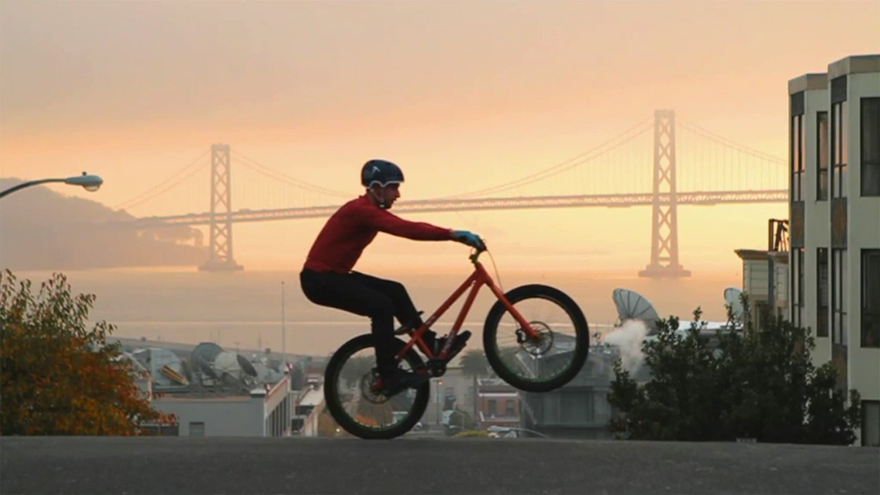REMINGTON | DANNY MACASKILL - THE ART PRECISION