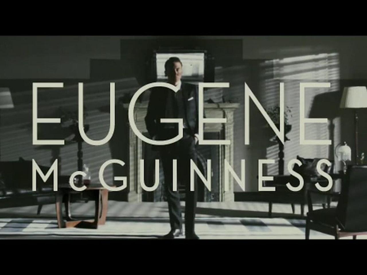 Eugene McGuinness Shotgun vimeo(1)-SD
