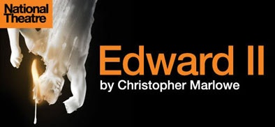 edward II portfolio