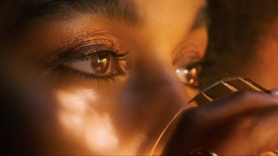 Johnnie Walker 'Every Sip a Story'