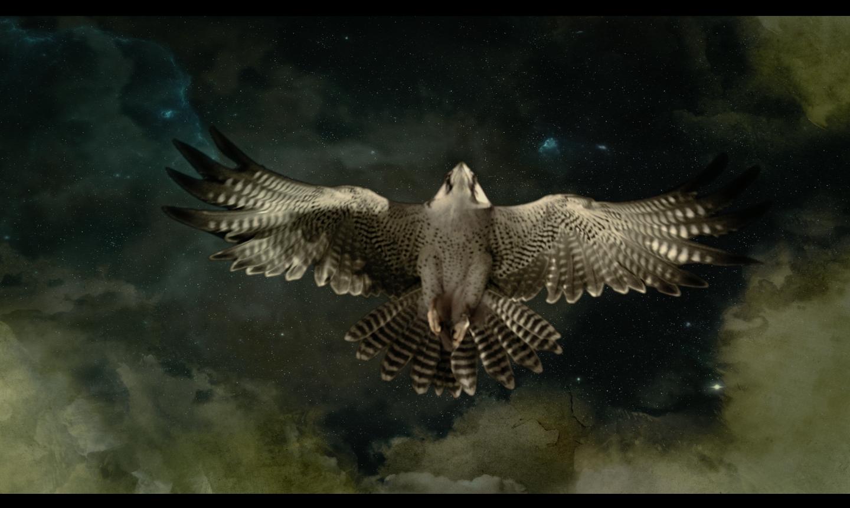Matthew J Smith - Screen Shot 2014 03 28 at 15.24.16