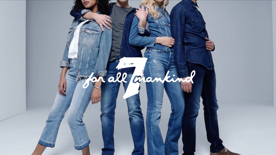 Matthew J Smith - 7 for all mankind