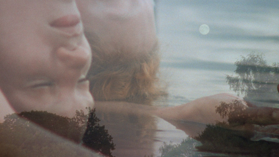 Matthew J Smith - Rick Owens // Vogue Italia // Mastodon