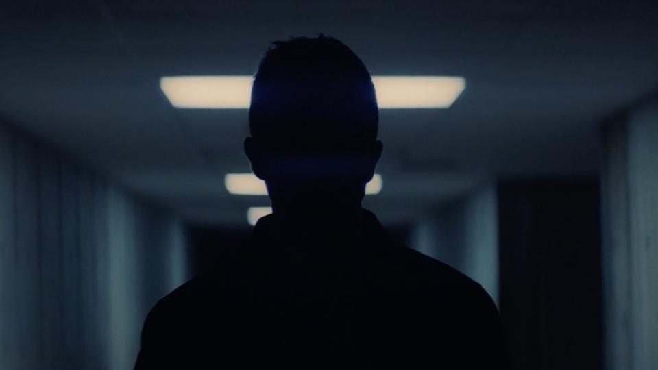 GMC- The Shadows / Dir: Emile Rafael / Someplace Nice