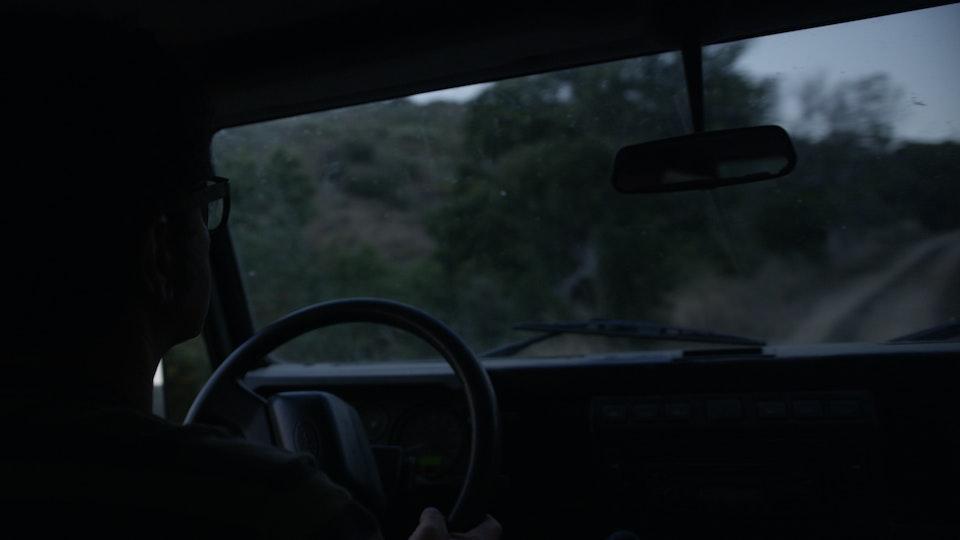 César Conti | Commercial & Film Director - Los Magos del Bierzo (El Pais Semanal)