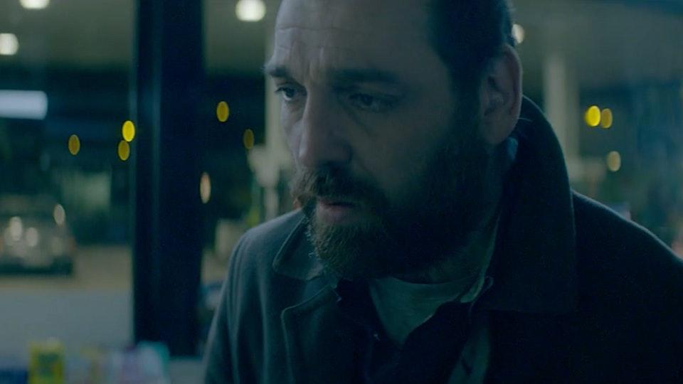 "César Conti | Commercial & Film Director - Belöp ""Far From Home"""