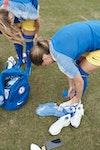 Nike x Chelsea Womens