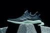 Adidas Running x Futurecraft