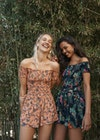 Urban Outfitters Summer Campaign 17