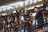 West Ham vs Southampton x Soccerbible
