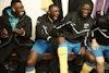 BBC Sport - FA Cup Football