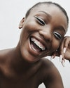 Models.com - Beauty