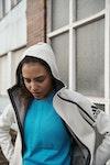 Adidas Running - Street