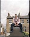 Notion Magazine x Dan'D'Lion