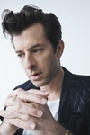 GQ Magazine - Mark Ronson