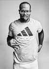 Adidas Football x World Cup Campaign - Von Miller