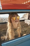 Urban Outfitters Summer Campaign 16