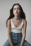 Models.com - Stella Jones