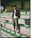 Soccerbible Magazine
