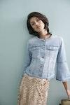 Karen Millen Atelier Lookbook