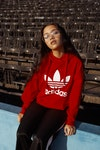Urban Outfitters Spring Campaign 17