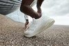 Adidas Running x Parley