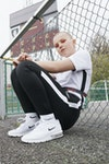 Nike Football - Women