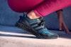 Adidas Running x Southbeach