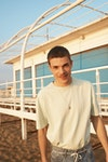Urban Outfitters Mens Summer Campaign 17