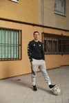 Adidas Football - Streetwear