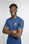 Nike x Chelsea FC