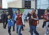 West Ham vs Southampton x Soccerbible