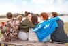 Zalando Summer Campaign 17