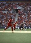 Liverpool vs Barcelona x Soccerbible