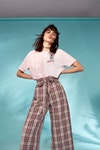 Urban Outfitters Spring 17