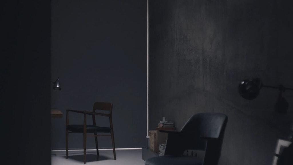NOWNESS -  Deborah Saunt