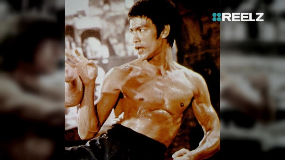 Autopsy: The Last hours of Bruce Lee